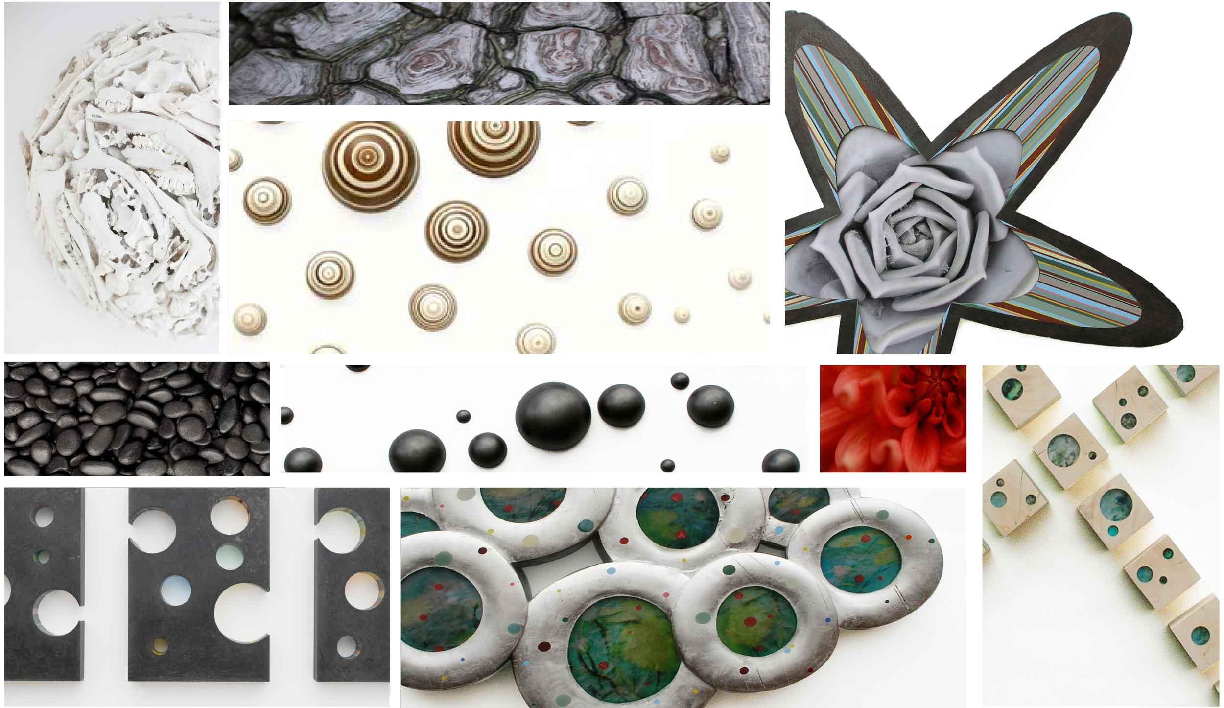 Chad Manley Design Contemporary Art